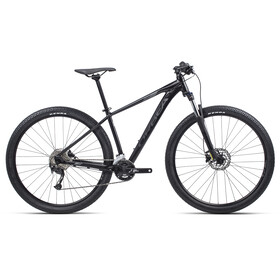 Orbea MX 40, black/grey